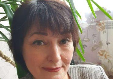 Investor Gem4me, Galina Antonyan – Pengusaha, Pemodal dan Ekonom