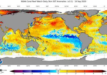 Seberapa Besar Pengaruh Perubahan Cuaca Terhadap Produksi dan Kelancaran Evakuasi