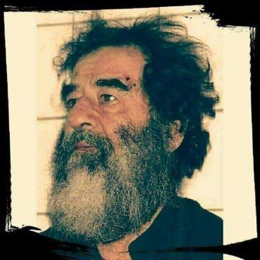 Ketika Sosok Saddam Hussein Di Rindukan