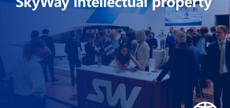 "Apakah SkyWay sama dengan SwissCash Group Broker ""Hanya Mengumpulkan Dana Kemudian Menghilang""?…"
