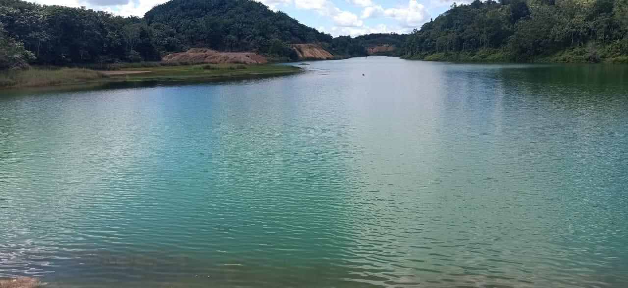 Wisata-Danau-Biru-GMKE-Area-1-Regional-Mentaya...