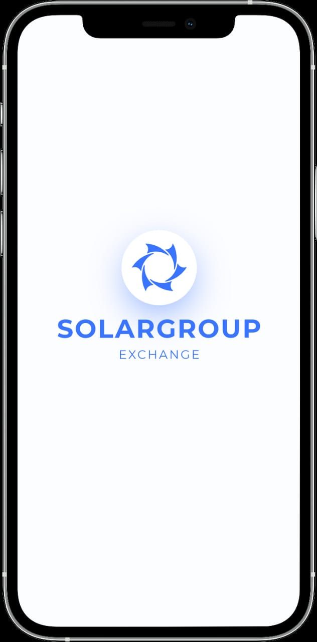 SolarGroup ExChange