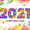 Gambar-Gambar Unggulan yang Ditampilkan di RekorBaru.com Tahun 2021