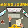 Jurnal Trading Periode Juli 2021 – RekorBaru.com atau ImpianClub Team