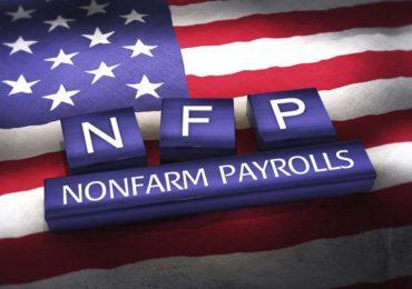 Ada apa dengan US Non-Farm Payrolls High Impact Fundamental News?…